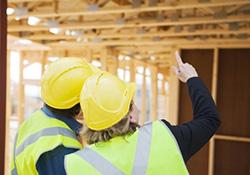 Owner Builder Network