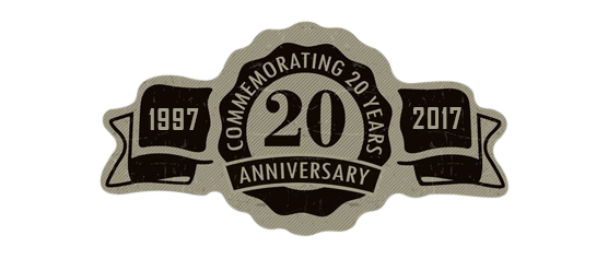 20 years of Owner Builder Network