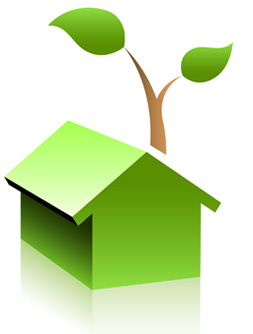 Benefits of Green Building to Homeowners