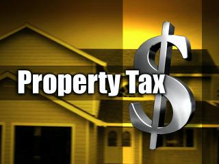 Are You Paying Taxes on Multiple Properties?