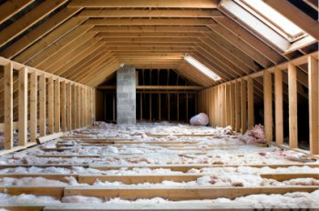 Spray Foam Insulation: Tips and Best Practices