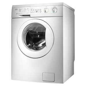 Load up Your Washer for Energy Savings – Energy Star Appliances Save Money