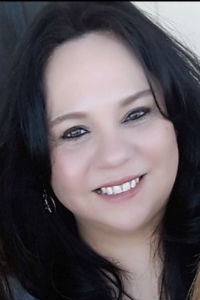 Cassandra Martinez – Owner of Owner Builder Network San Antonio